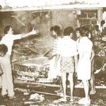 Remembering Black July