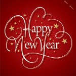 Thangachi's Corner: Your Dose of New Year's Optimism