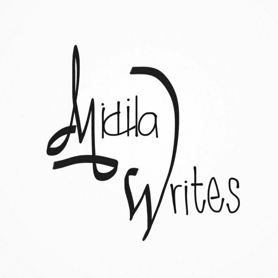 Midila Writes