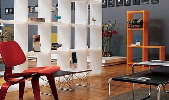 Image Source: http://homeinterpict.com/bookshelves-room-divider/