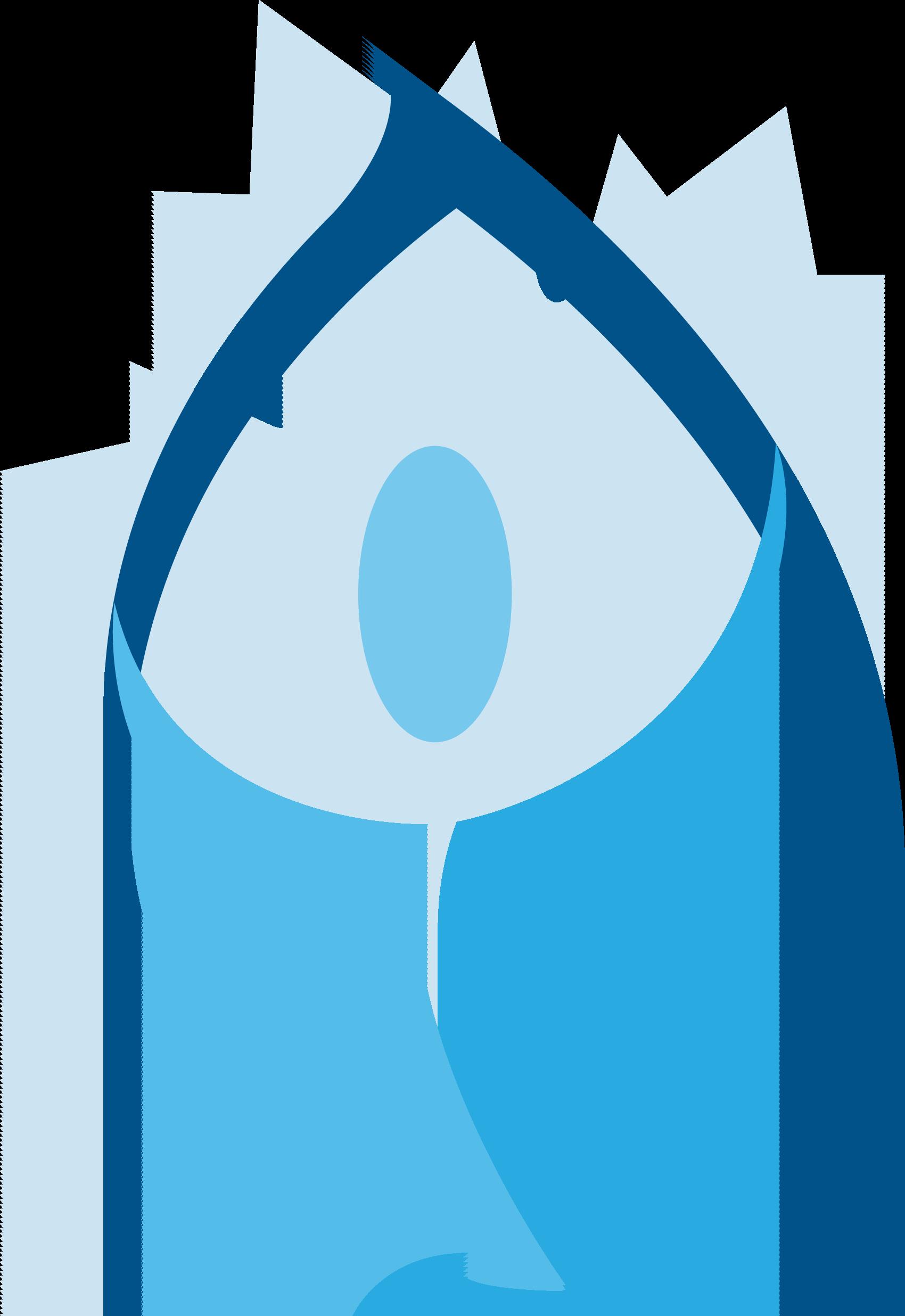CTYA Logo FINAL Standalone