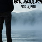 Janaath Vijayaseelan, Cross Roads: Pick A Path