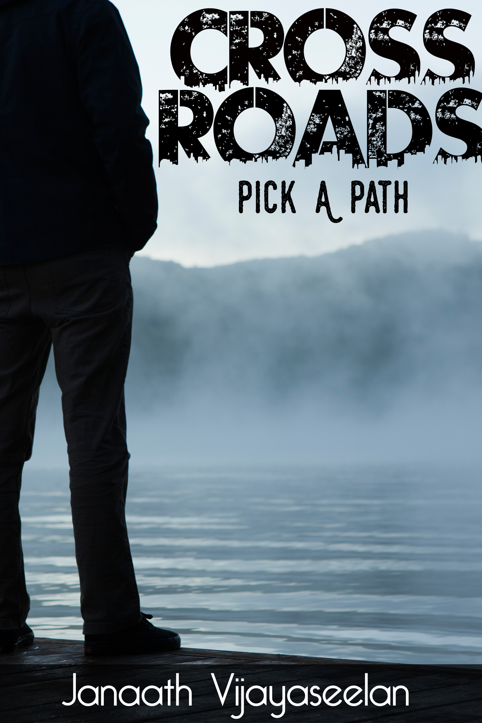 Cross Roads Cover_Ebook2