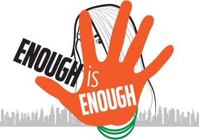 http://socialism.in/wp-content/uploads/2012/12/Delhi-gang-rape.jpg