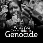 Why It Is Genocide