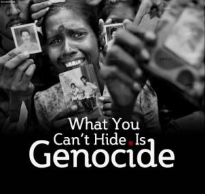 Image Source: http://www.tamilsagainstgenocide.org/Images/LostToGenocide2.jpg