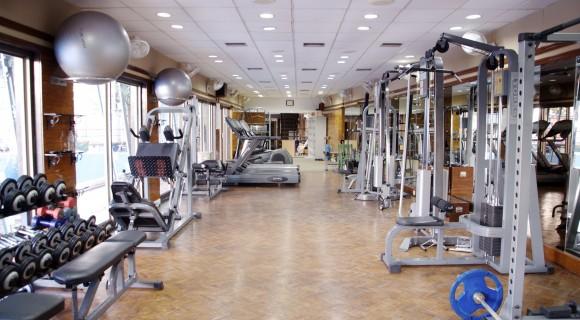 Gym_wiki