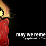 News Release: 5th Anniversary of May Massacre