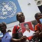 The UNHRC Resolution: A Critical Interrogation