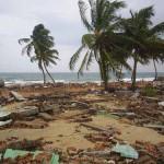 2004 December 26th Tsunami