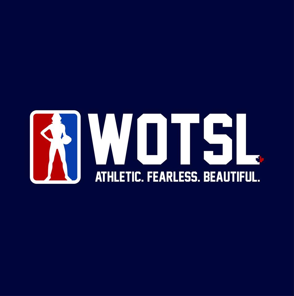WOTSL Logo