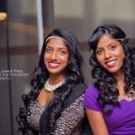 Thulirkal - Entrepreneurs, Banuja and Nirthiha