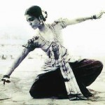 Thangachi's Corner: Dance Culture