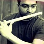 Flute Siva