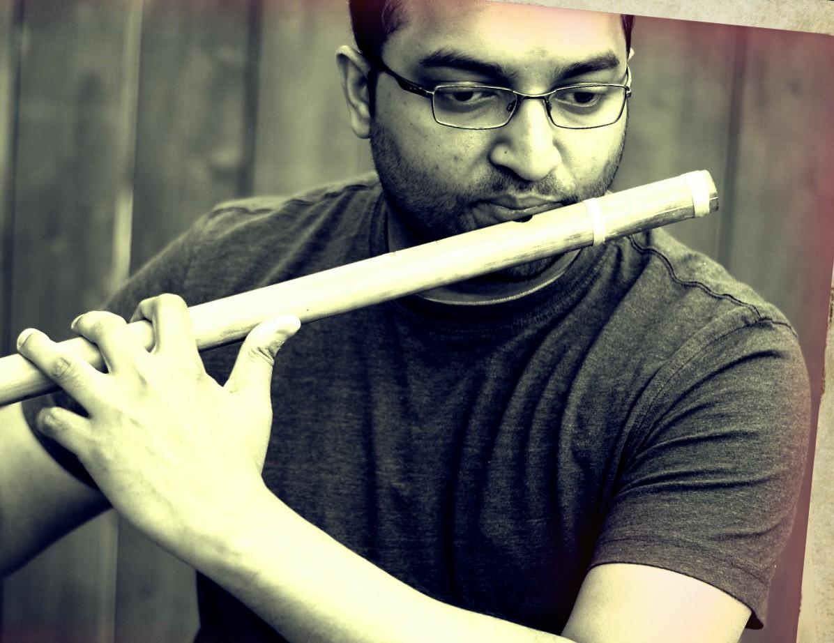 flutesivaaa