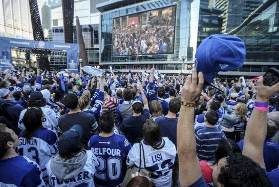Source: http://www.thestar.com/content/dam/thestar/sports/leafs/2013/05/03/toronto_maple_leafs_invite_fans_to_square_to_watch_game_2_against_boston_bruins_in_nhl_playoffs/maple_leafs_square.jpg.size.xxlarge.promo.jpg