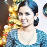 Artist, Keerthana Nagaratnam