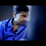 Thulirkal – Actor, Shelly Antony