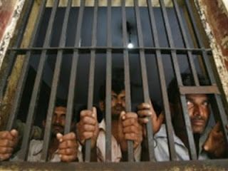 tamil_prisoners