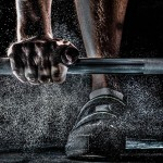 RFT: Iron in Heels - Let's Get Started!