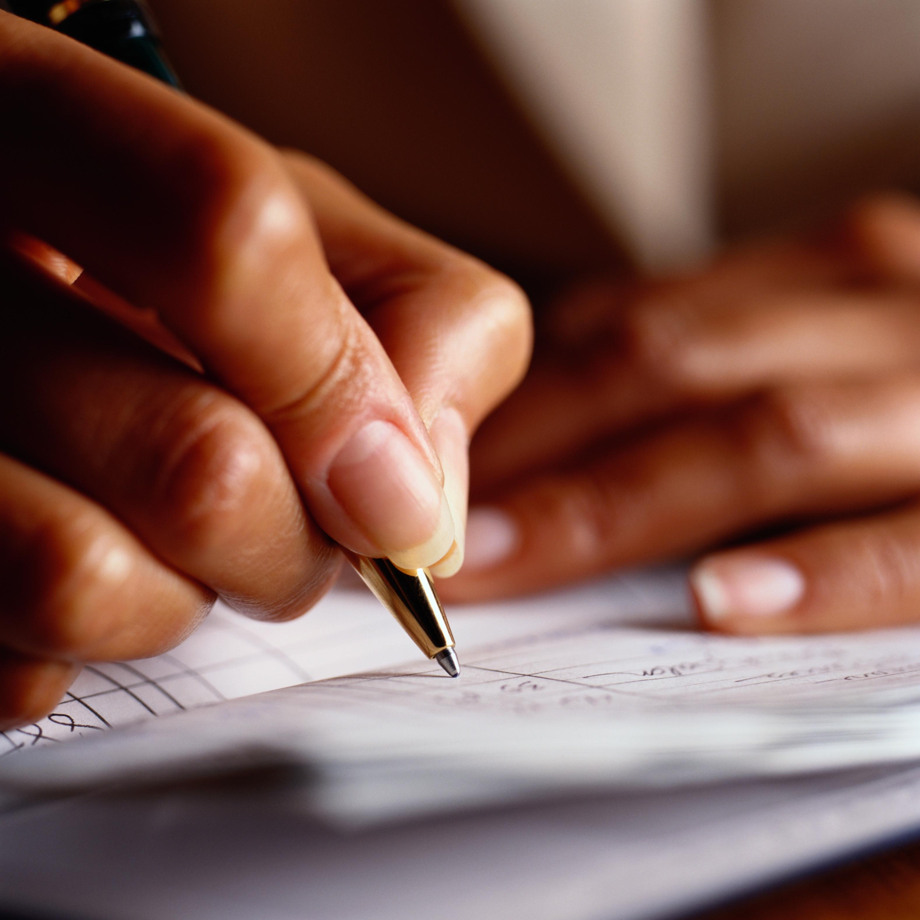 writing-pic1